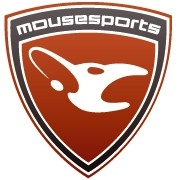 mousesports.cfg