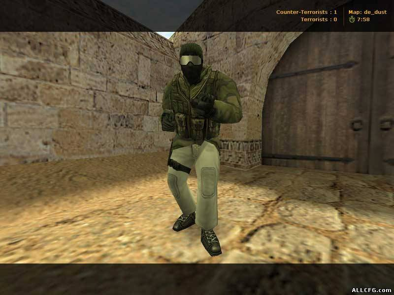 Cs go fsk магазин ключей cs go steam wh