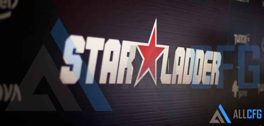 CS:GO StarLadder i-League StarSeries XIV результаты